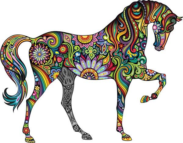 horse_content