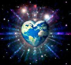heart_shaped_earth