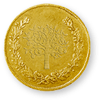 old_gold_coin